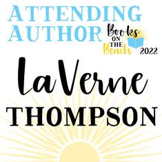 LaVerne Thompson.jpg