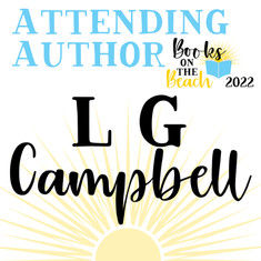 LG Campbell.jpg