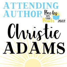 Christie Adams.jpg