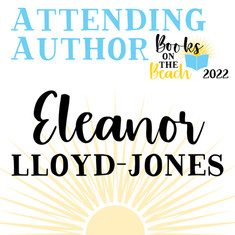 Eleanor Lloyd-Jones.jpg