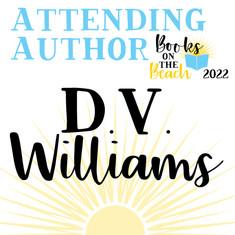 D.V. Williams.jpg