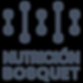 logo-primario_4x.png