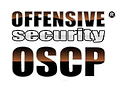 oscp.png