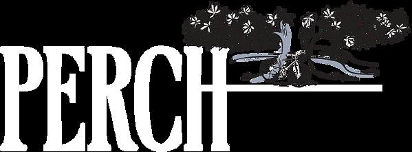 logo-perch.png