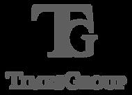 tg_logo-vertical.png