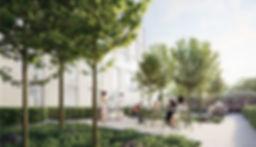 courtyard-bbq-.jpg