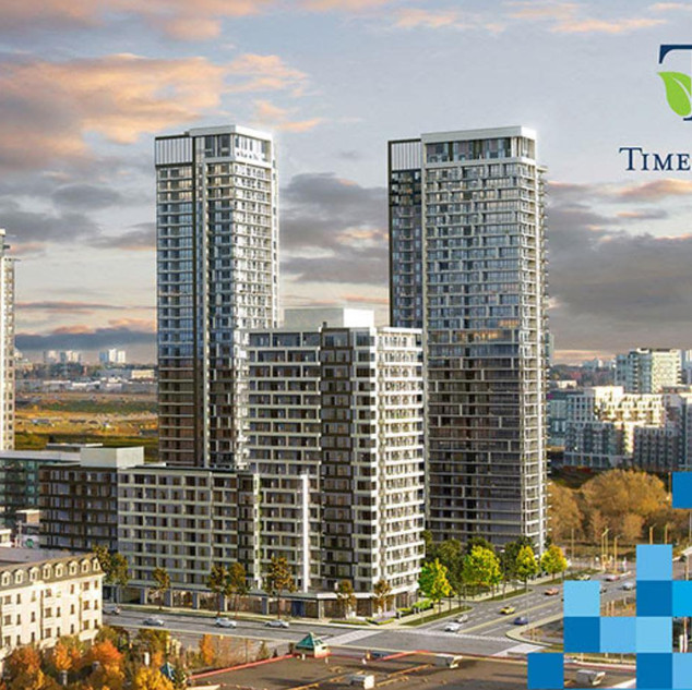 riverview condos - markhamcondominiums.