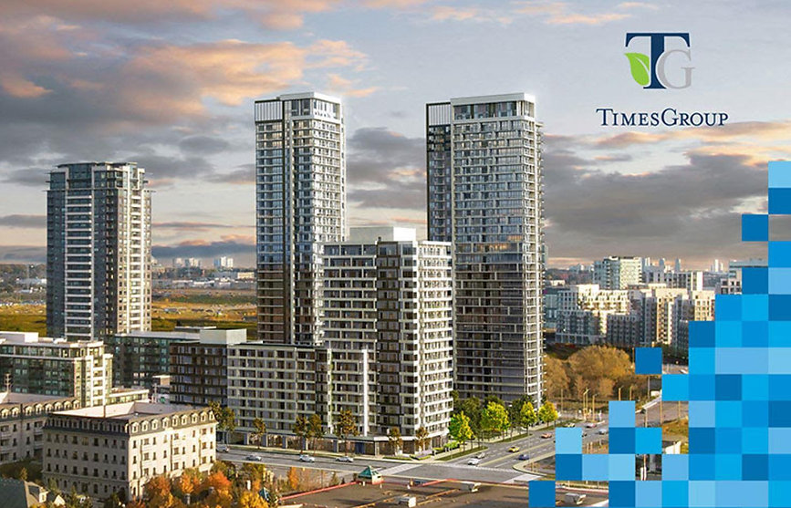Riverview Condos - markhamcondominiums.com