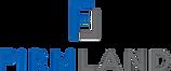 firmland_logo.png