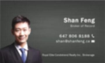 shanfengBusiness Card.jpeg