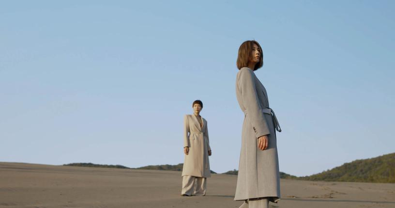 Screen Shot 2020-04-23 at 10.24.36 AM.jp