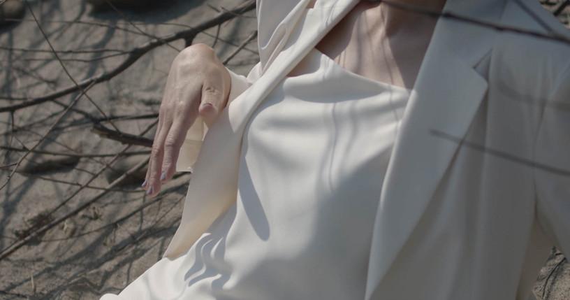 Screen Shot 2020-04-23 at 10.23.10 AM.jp