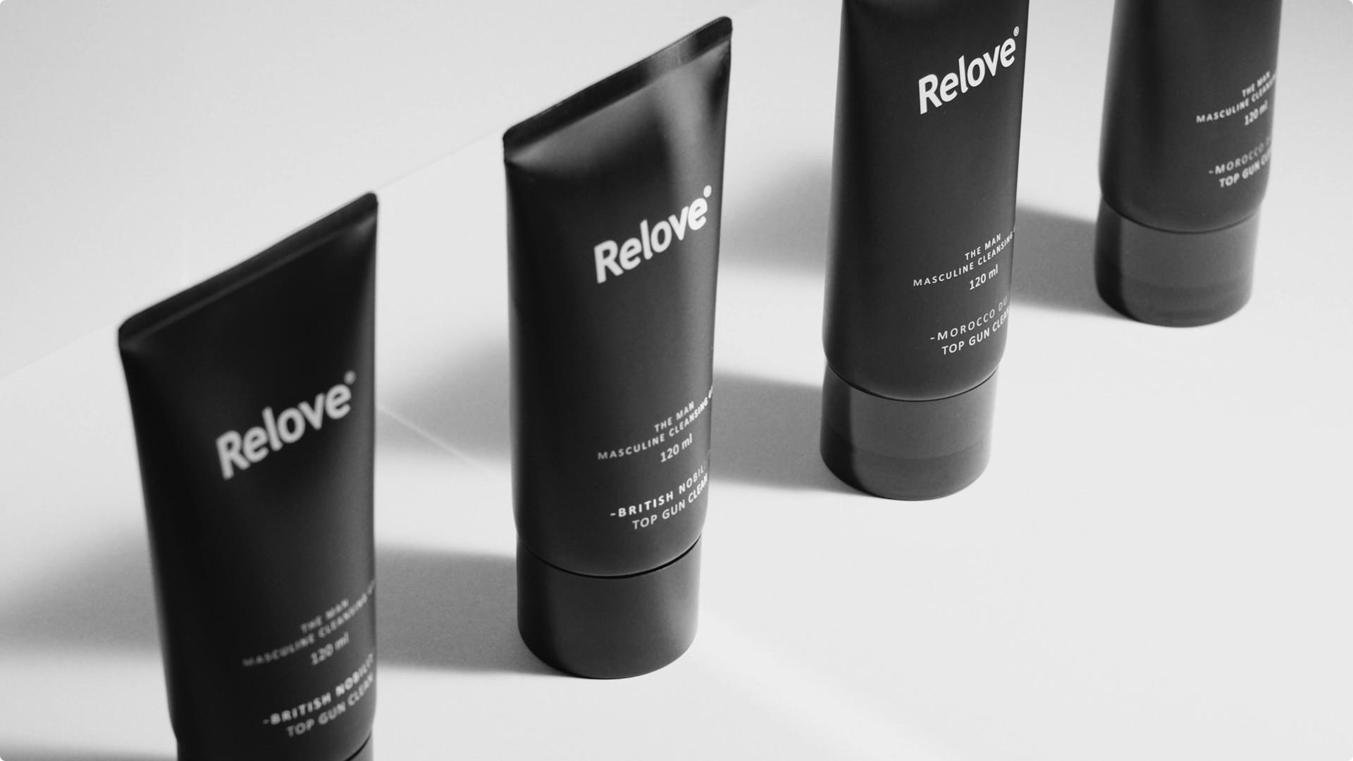 Relove Everyday_9
