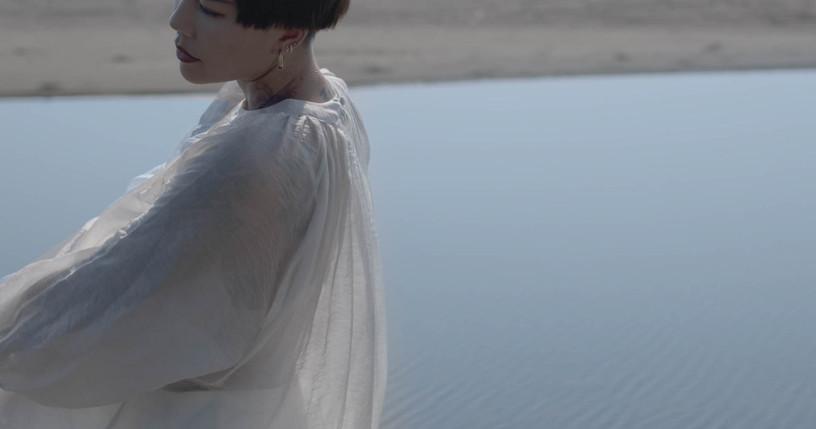 Screen Shot 2020-04-23 at 10.23.16 AM.jp