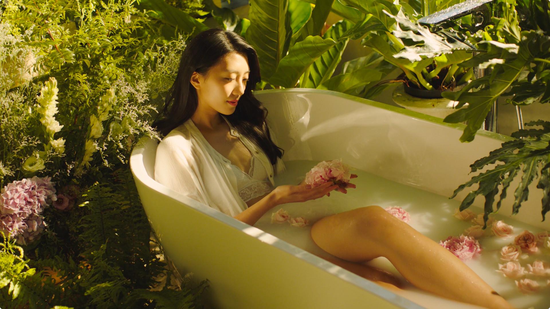 Secret Garden_6