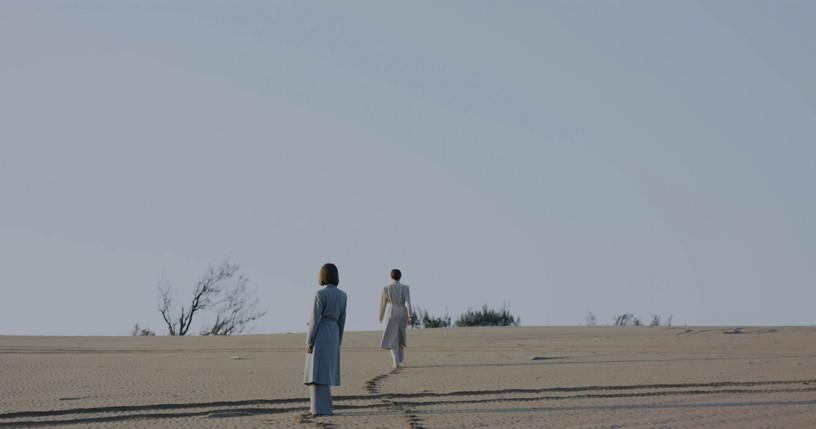 Screen Shot 2020-04-23 at 10.23.07 AM.jp