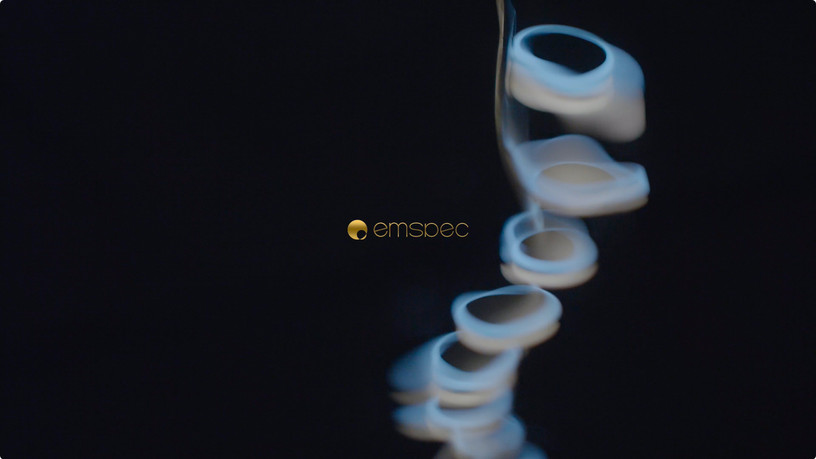Emspec_8
