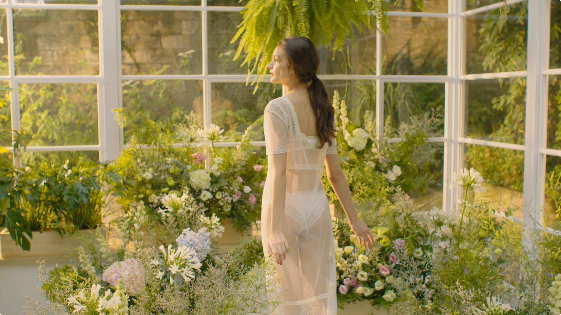 Secret Garden_3