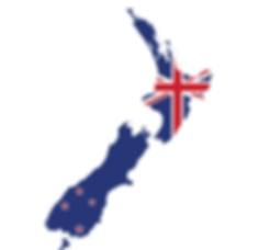 Flag_Map_Of_New_Zealand.png