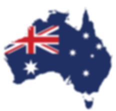 Flag_Map_Of_Australia.png