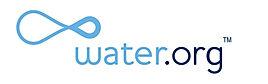 waterorg_2clr_rgb_tm1.jpg