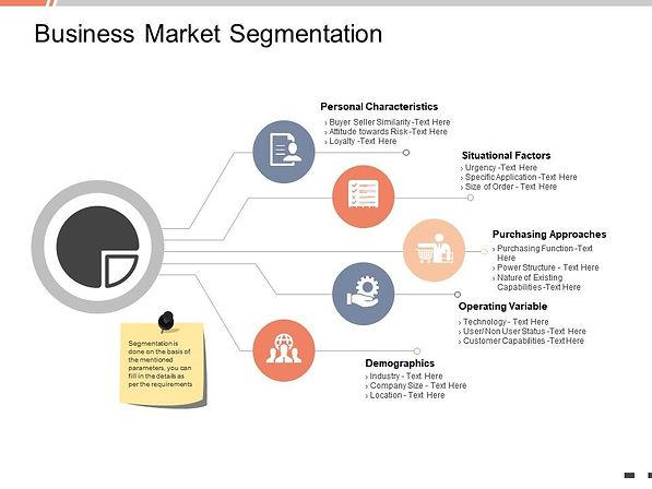 business_market_segmentation_personal_characteristics_powerpoint_presentation_information_