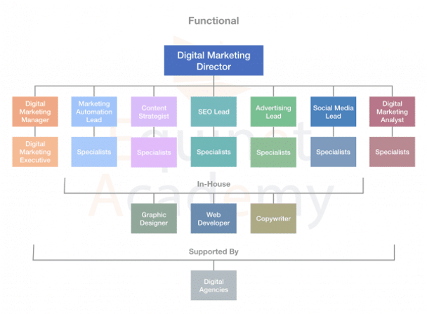 Functional-Digital-Marketing-Team-Structure-600x441.png