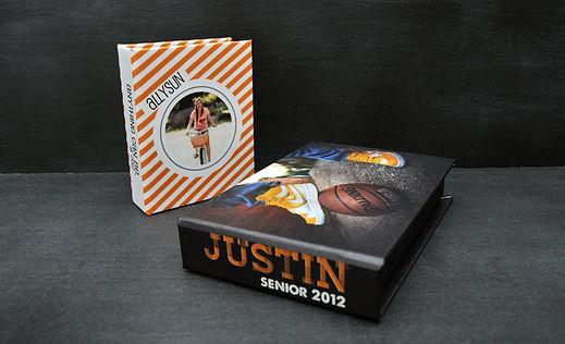 Wallet-Box 50 prints 25 mpix.jpg