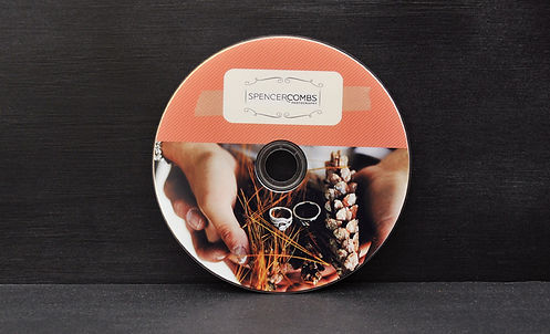 DVDs mpix cost unknown.jpg
