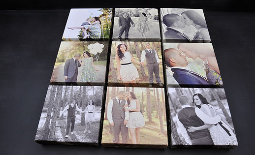 Gallery-Wrap-Collection-1 500 - 650.jpg