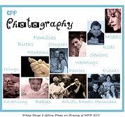 BackgroundPhotographyHome3.JPG