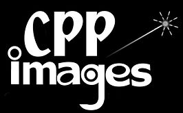 CPP images with wand.jpg