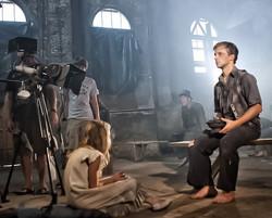 Film-Set-Production-Horror