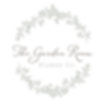 logo 01.png