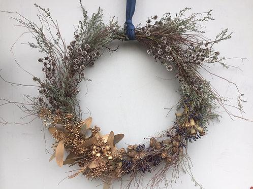 Hågen Wreath