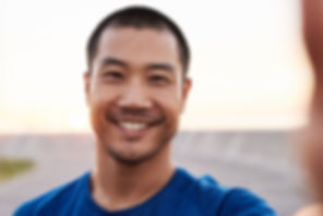 SM Asian man smiling.jpg