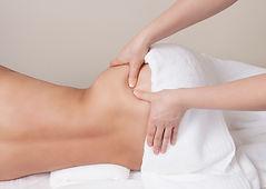 Massage side lying.jpg