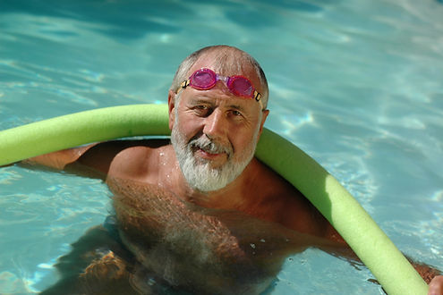 SM older white man in pool.jpg