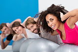 SM Exercise ball workout .jpg
