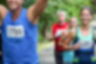 SM Smiing Runners.jpg