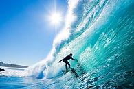 SM Surfer.jpg