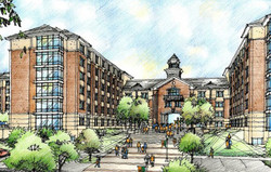 FAMUVillagerendering-Cropped