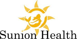 sunion health.jpg