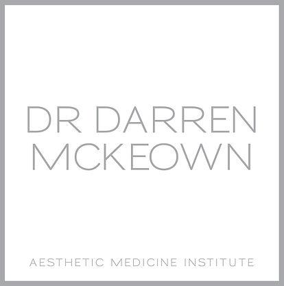 DarrenMcKeown_logo.jpg
