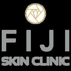 Fiji-Skin-Clinic-Logo.png