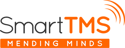 Smart_TMS_Logo2.png