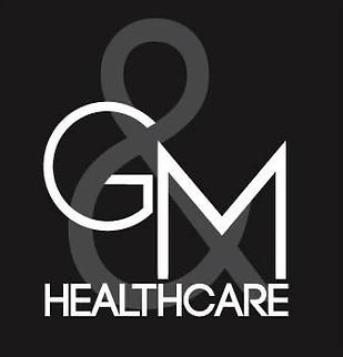 gandm-healthcare.png