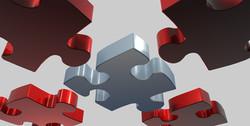 puzzle-1721464_1920 (1)