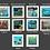Thumbnail: Greetings Cards 8pk