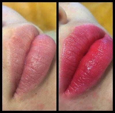 Bb-Lips-Kissum-Glow-Ampoules-_1